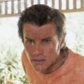 Luke Jacobz – Bild: SRF/2006 Millennium Television Pvt. Limited