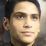 Luke Pasqualino – Bild: NBCUniversal
