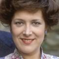 Lynda Bellingham – Bild: Servus TV