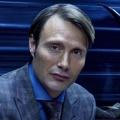 Mads Mikkelsen – Bild: NBCUniversal Media