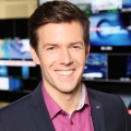 Maik Meuser – Bild: RTL / Frank W. Hempel