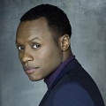 Malcolm Goodwin – Bild: The CW Network