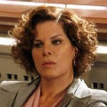 Marcia Gay Harden – Bild: Sony Pictures Television