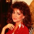 Margaret Michaels – Bild: NBC