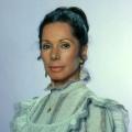 Margarita Cordova – Bild: NBC