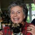 Margie Kinsky – Bild: WDR/Warner Bros/Melanie Grande