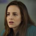 Maria Dizzia – Bild: Lionsgate/ Netflix