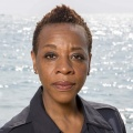 Marianne Jean-Baptiste – Bild: ITV/Kudos