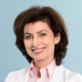 Marijam Agischewa – Bild: ARD/Tom Schulze