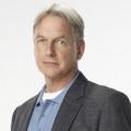Mark Harmon – Bild: CBS Television