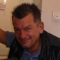 Mark Kühler – Bild: kabel eins