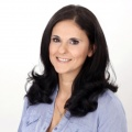 Marta Trovato – Bild: (c) RTL / Stefan Gregorowius