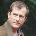 Martin Lindow – Bild: MDR/WDR/Jo Bischoff