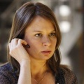 Mary Lynn Rajskub – Bild: Twentieth Century Fox Film Corporation