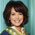 Mary Page Keller – Bild: ABC FAMILY/Craig Sjodin