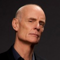 Matt Frewer – Bild: Temple Street Productions/BBC America