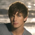 Matt Lanter – Bild: Patrick Ecclesine/The CW