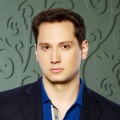 Matt McGorry – Bild: VOX/ABC Studios