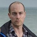 Matthew Gravelle – Bild: ITV/Rex