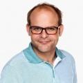 Matthias Klimsa – Bild: RTL/Frank Dicks