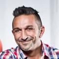 Mauro Corradino – Bild: RTL II