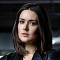Megan Boone – Bild: Sandro/NBC