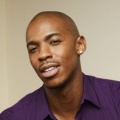 Mehcad Brooks – Bild: USA Network Inc.