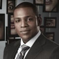 Mekhi Phifer – Bild: FOX