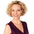 Melanie Wiegmann – Bild: ARD/Ann Paur