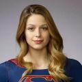 Melissa Benoist – Bild: CBS