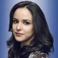 Melissa Fumero – Bild: NBCUniversal Television
