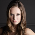 Merritt Patterson – Bild: Frank W. Ockenfels 3/E! Entertainment