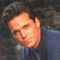 Michael Brainard – Bild: NBC