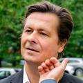 Michael Dangl – Bild: ARD/ORF/MR Film/Petro Domenigg