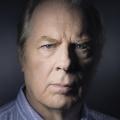 Michael McKean – Bild: Ben Leuner/AMC
