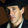 Michael Ontkean – Bild: Lynch/Frost/ABC