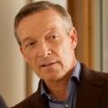 Michael Roll – Bild: ZDF/Bernd Schuller