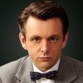 Michael Sheen – Bild: Showtime