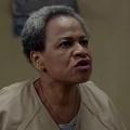 Michelle Hurst – Bild: Lionsgate/ Netflix