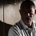 Morgan Freeman – Bild: Warner Bros. Pictures
