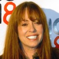 Mackenzie Phillips – Bild: Greg Hernandez, Mackenzie Phillips, CC BY 2.0