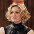 Madonna – Bild: ORF