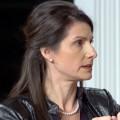 Mag. Michaela Langer – Bild: ORF III