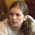 Magda Apanowicz – Bild: TOUCHSTONE TELEVISION