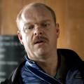Magnus Samuelsson – Bild: ZDF