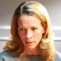 Maibritt Saerens – Bild: ZDF