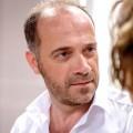 Anton Algrang – Bild: ORF2