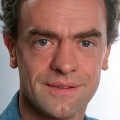 Manfred Schwabe – Bild: WDR/GFF