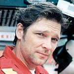 Manfred Stücklschwaiger – Bild: SUPER RTL