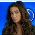 Manon Azem – Bild: TF1